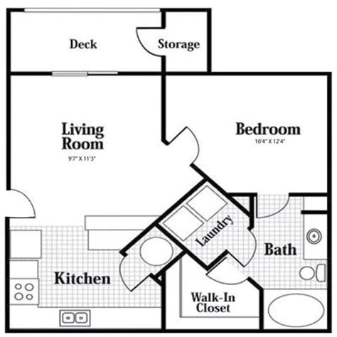 one bedroom apartments athens ga one bedroom apartments athens ga home design