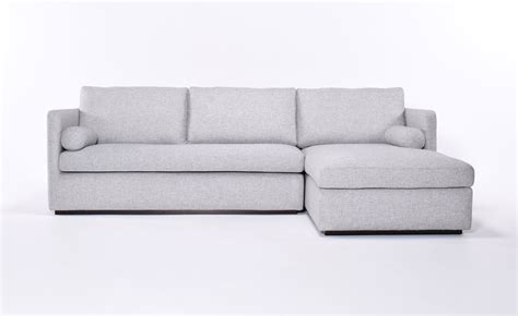 Sofa Atria sofas designed in montreal 201 l 233 ment de base
