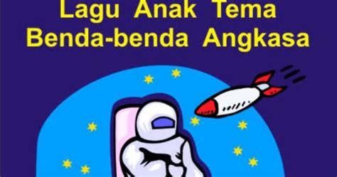 sd bintang bontang yuk belajar membuat mozaik download lagu anak bahasa indonesia inggris dongeng