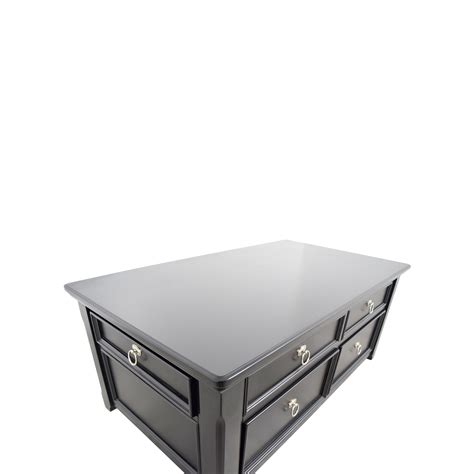 Lift Top Coffee Table Black 61 Furniture Furniture Black Lift Top Coffee Table Tables
