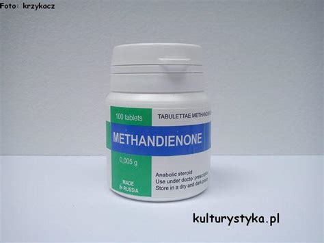 Suplemen Methandienone Nolvadex W Czasie Cyklu And Mail Order Pharmacies