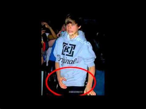 Wie Bekommt Einen Steifen by Justin Bieber Hat Einen St 228 Nder Ich Glaube Selena