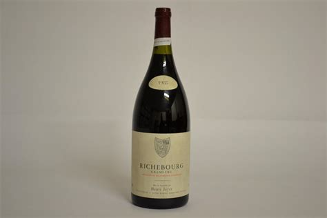 Bj4730 Wine 5 In 1 world s most expensive wine going for ksh 1 5 m