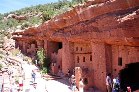 Colorado Springs Garden Of The Gods by Garden Of The Gods Colorado Springs Co Favorite Places