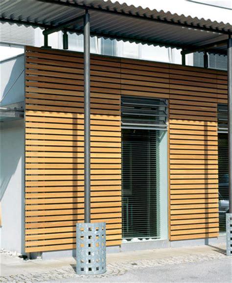 Diy Car Port Pullex Holz 246 L Holzschutz Lasierend Holzschutz Au 223 En