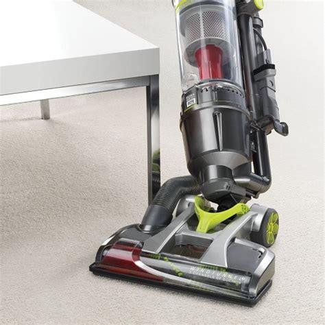 best upright vacuum 50 for 2016 best vacuum for