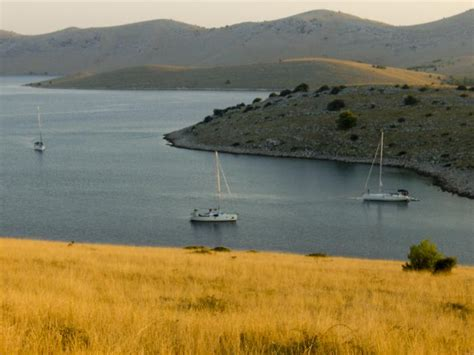 soggiorno in croazia croazia abbassa tassa soggiorno vela e motore