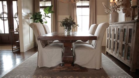 dining room furniture denver beautiful dining room furniture denver co photos