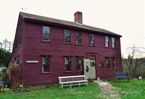 saltbox style colonial homes and out buildings pinterest 17 best images about saltbox homes on pinterest rhode