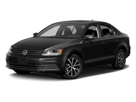 volkswagen jetta 2017 black 2017 volkswagen jetta volkswagen jetta in cary nc