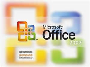 Get Microsoft Office Get Ms Office Professional 2003 Serial Numbers Hit Maxz