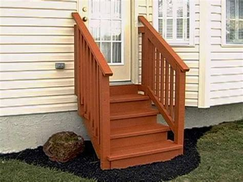 how to design exterior stairs exterior stairs designs ayanahouse