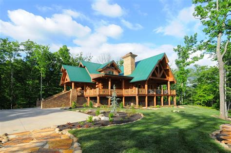 Pigeon Forge Mountain Cabins Wilderness Lodge Pigeon Forge Cabin Rentals Smoky