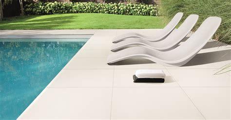 terras keramische tegels keramische tegels voor terras tgwonen