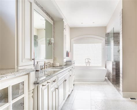 bathroom remodeling in los angeles rap construction group