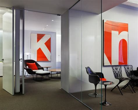 knoll home design store nyc pioneering private office design florence knoll table desk