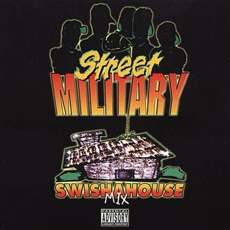 swisha house swisha house mix street military songs reviews