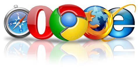 hairstyle browser разные браузеры скачать бесплатно софт портал