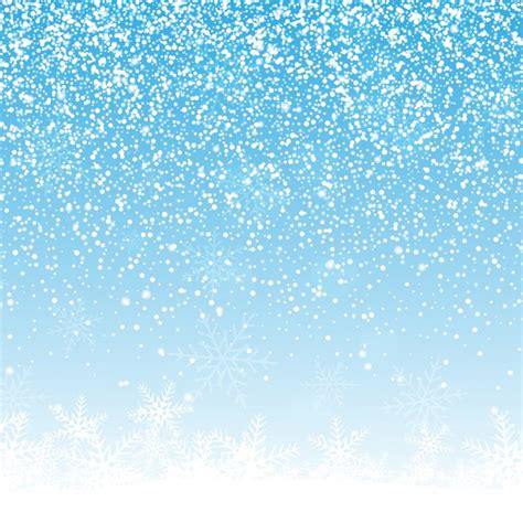 ice pattern psd snow vectors photos and psd files free download
