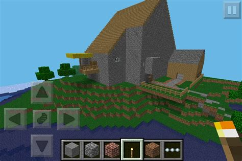 creative minecraft houses my minecraft house creative mode tour minecraft pinterest