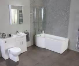 Houses For Rent 2 Bedroom 2 Bath Bathroom Design Ideas Photos Amp Inspiration Rightmove