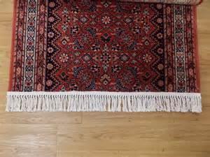 professional rug fringe cleaning rug fringe repair