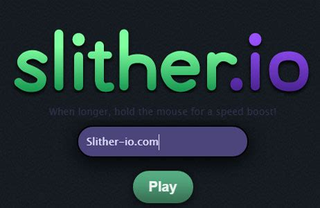 Game slither io mods slither io extension mod guides multiplayer games