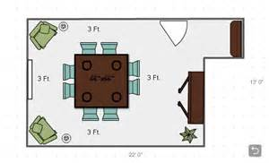 Dimensions For Dining Table Of 8 Home Furniture Springdale Arkansas
