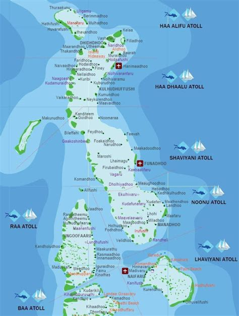 maldives map in the world travel to maldives honeymoon diving paradise in world