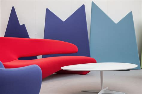 modern home decor brings fresh look to any room modern home decor brings fresh look to any room