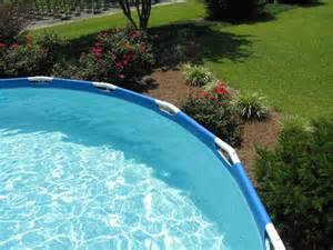 landscaping around a pool pin by mel on landscape poolscape pinterest