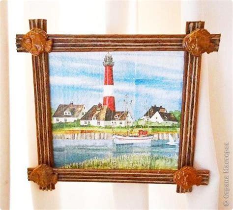 cheap frames for art how to make cheap frame art craft ideas