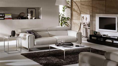 natuzzi italian leather sofa set natuzzi italian leather sofa natuzzi italian leather sofa