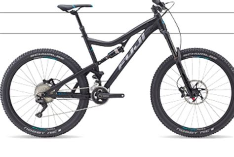 Mountain Bike Sweepstakes 2017 - performance bicycle 35th anniversary road or mountain bike giveaway