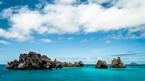 islands a trip through 15 reasons you won t forget a trip to the galapagos islands huffpost