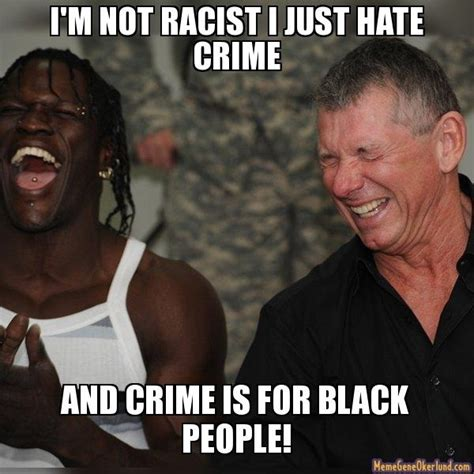 Meme Exles - white privilege meme www pixshark com images galleries