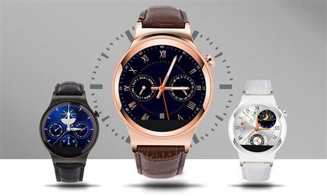 Samsung Smartwatch 1 no 1 s3 smartwatch otro wearable para la colecci 243 n