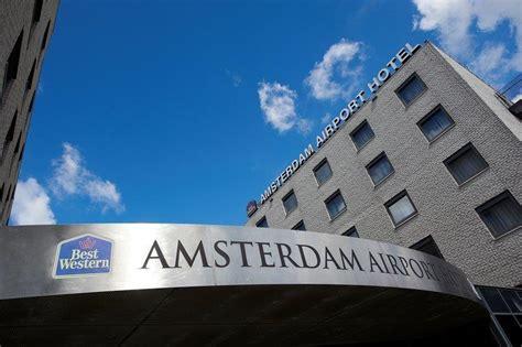amsterdam best western hotel best western amsterdam airport hotel hoofddorp netherlands