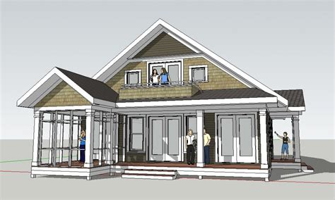 house plans on pilings beach house plans on pilings beach cottage house plan