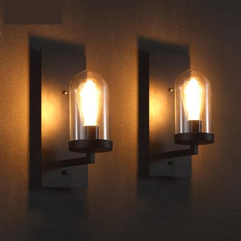 Sconce Light Covers Popular Hallway Light Covers Buy Cheap Hallway Light