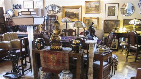 chicago home decor stores 100 vintage home decor chicago andersonville u0027s best home decor shops home decor