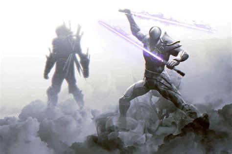 infinity blade pc infinity blade fighting platform rpg tactical