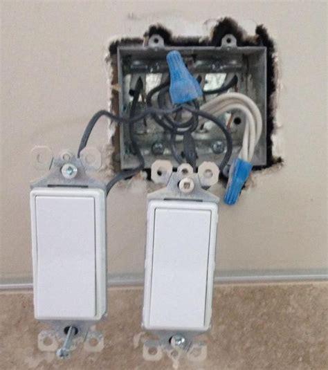 fan timer switch wiring diagram efcaviation