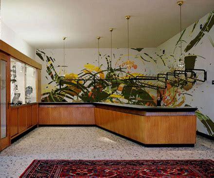 modern mural modern murals 2017 grasscloth wallpaper