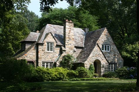 tudor revival tudor revival reigned supreme lifestyle
