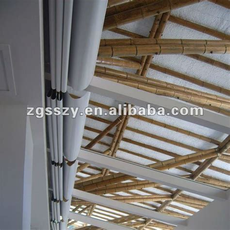 Roof Motorized Blinds Alibaba China Window Shade Roof Skylight Outdoor Roller Blinds Electric