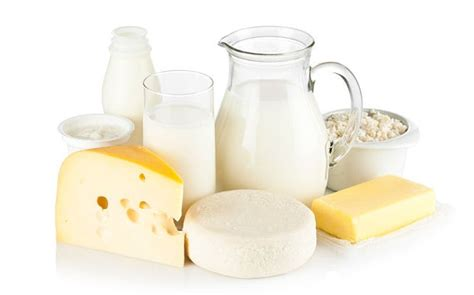The Best Diet Milk And Cheese Department by Milk And Cheese Reduce The Risk Of Diabetes