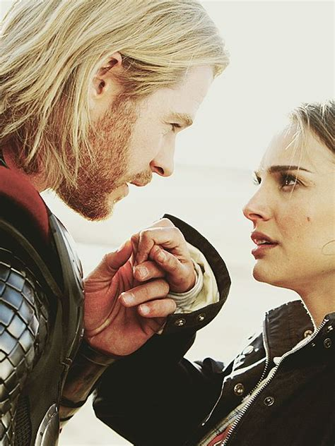 thor film kiss 295 best thor images on pinterest