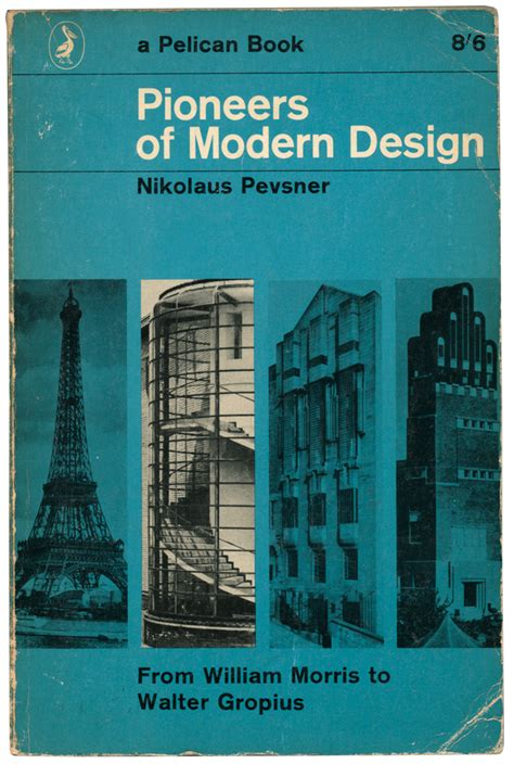maraid design blog architecture books