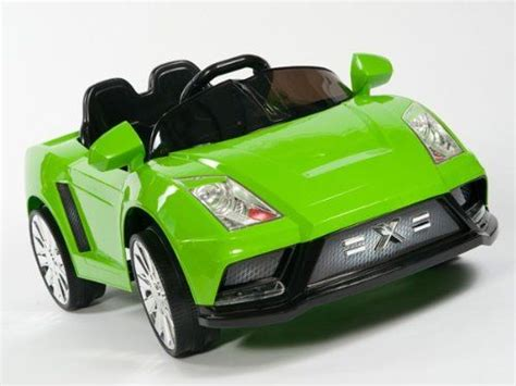 Lamborghini Power Wheels Toys R Us 17 Best Images About On Surfing Mattel